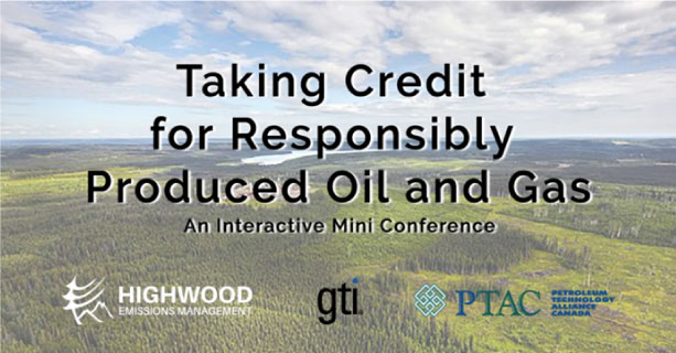 Highwood Emission Management - Emission Reduction Experts