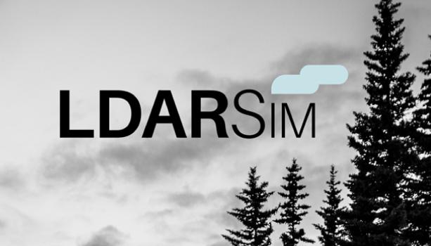 LDAR Sim - Highwood Emission Management - Emission Reduction Experts